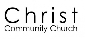 Christ Community Church, Weatherford, Oklahoma
